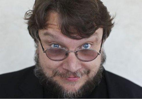 Guillermo del Toro nos revelará los misterios de los Antiguos
