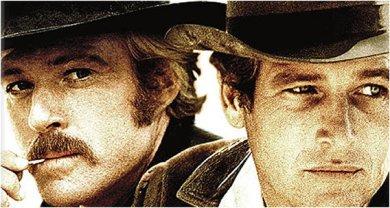 Dos hombres y un destino, el remake