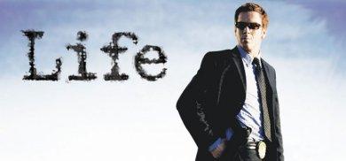 Banner de Life