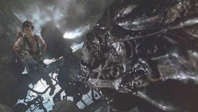 Ripley puede con todos