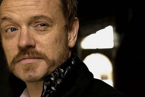 Jared Harris será Moriarty