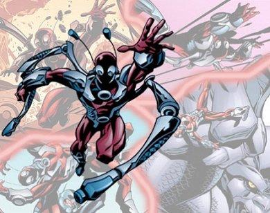 Ant.Man