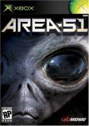 Portada Area 51