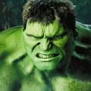 Imagen Hulk