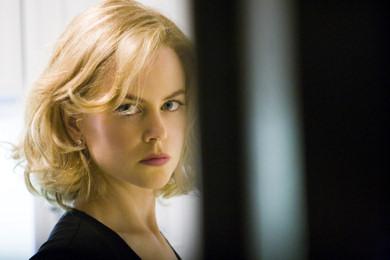 Nicole Kidman en The Invasion
