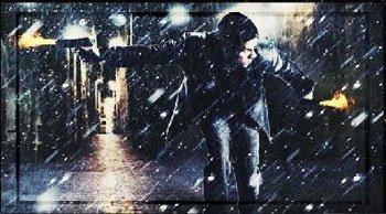 Imagen de Max Payne #1