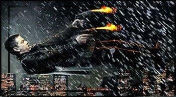 Imagen de Max Payne #6