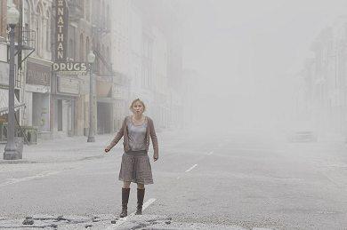 Imagen de Silent Hill