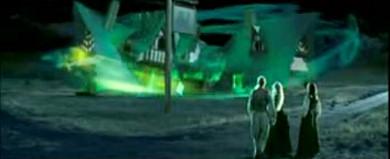 El trailer de Stardust ya está aquí #7