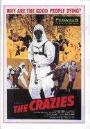 Cartel de The Crazies