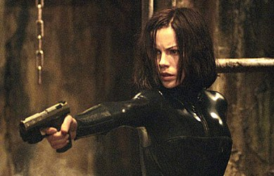 Dirá Beckinsale el adiós definitivo a Underworld