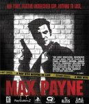 Max Pyne