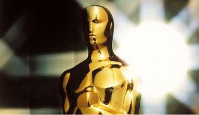 Imagen Oscars