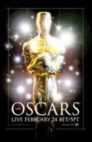 Cartel Oscars 2008