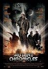Cartel Mutant Chronicles
