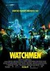 Cartel Watchmen
