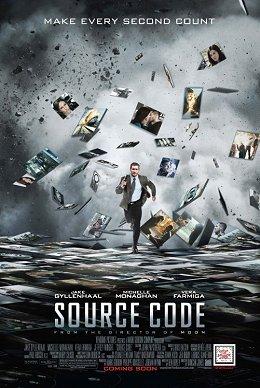 Cartel de Código Fuente