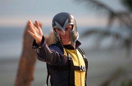 Imagen de X-Men: First Class #5