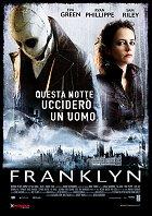 Cartel Franklyn Italia