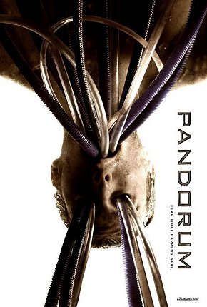 Cartel Pandorum