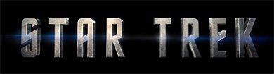 Nuevo logo Star Trek