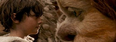 Imagen de Where the Wild Things Are #1