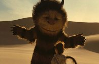 Imagen de Where the Wild Things Are #4