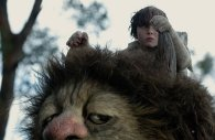 Imagen de Where the Wild Things Are #6