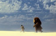 Imagen de Where the Wild Things Are #7