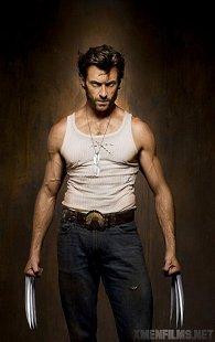 Imagen de X-Men Origins: Wolverine #1