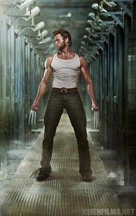 Imagen de X-Men Origins: Wolverine #2