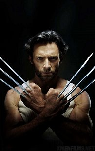 Imagen de X-Men Origins: Wolverine #3
