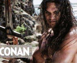 Conan en Empire #2