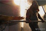 Imagen de Resident Evil 4: Afterlife #2