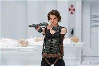 Imagen de Resident Evil 4: Afterlife #3