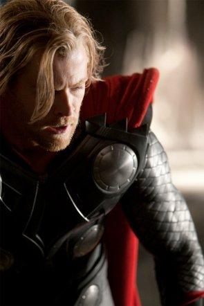Imagen de Thor
