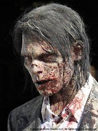 Imagen de The Walking Dead #1