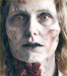 Imagen de The Walking Dead #2