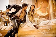 Imagen de Prince of Persia #1