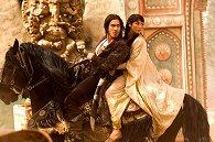 Imagen de Prince of Persia #2