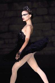 Imagen de Black Swan #1