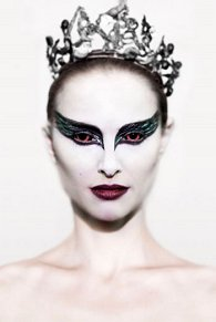 Imagen de Black Swan #2