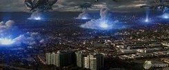 Imagen de Skyline #1