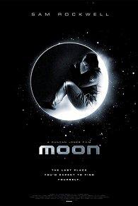 Cartel descartado de Moon #3