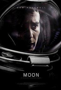 Cartel descartado de Moon #5
