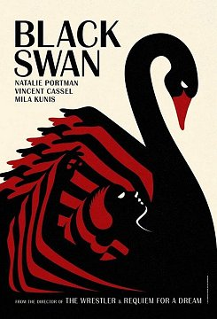 Cartel Black Swan #2