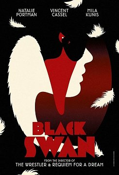 Cartel Black Swan #3
