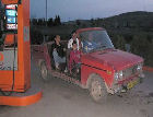 Autos Locos #5