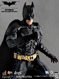 Figura Batman #1
