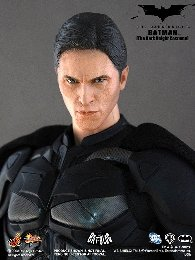 Figura Batman #2